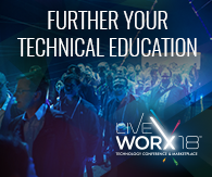 Further Your Technical Education